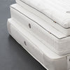Sofzsleep European Size Mattress