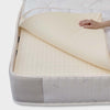 Sofzsleep Grand Mattress H24cm