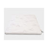 Sofzsleep Latex Topper H5cm