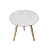 Spira Side Table