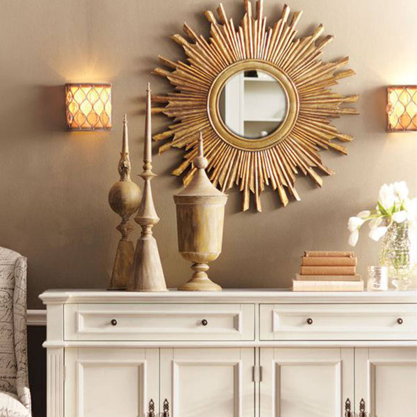 Buy Home Decor Accessories Online in Singapore