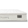 Luxury Collection: The Claymore Mattress