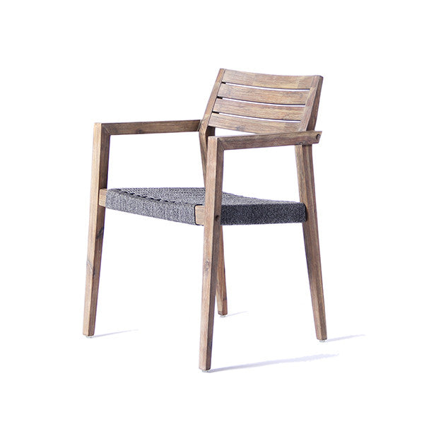 Elias Dining Chair