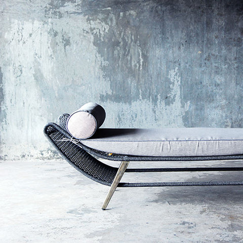 Elias Daybed
