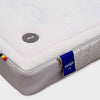 Sofzsleep Starlight Mattress H14cm