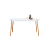 Marvin Dining Table