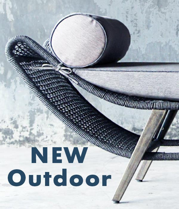 Outdoor Furniture Singapore