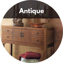 Furniture Store Singapore - Antique