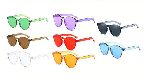 Retro, Retro Sun Glasses