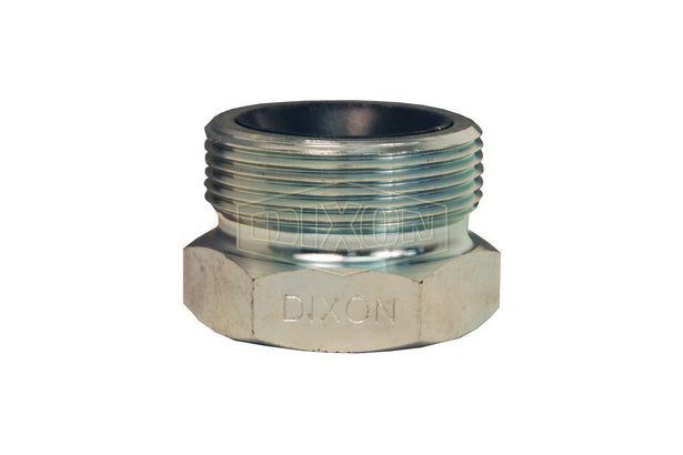 Ground Joint Couplings Female Spud