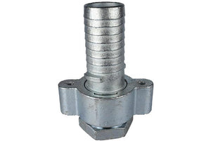 Ground Joint Coupling Female End