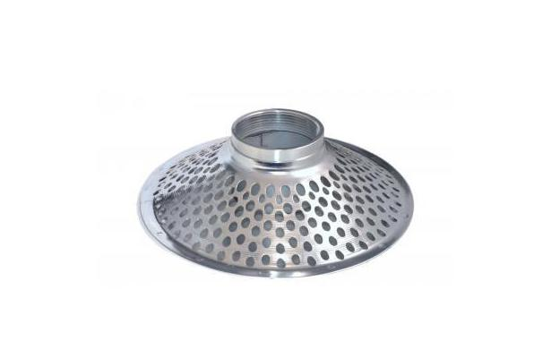 Top Skimmer Strainer