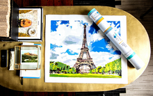 Load image into Gallery viewer, Everything Eiffel