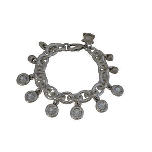 Load image into Gallery viewer, Fortune Bracelet