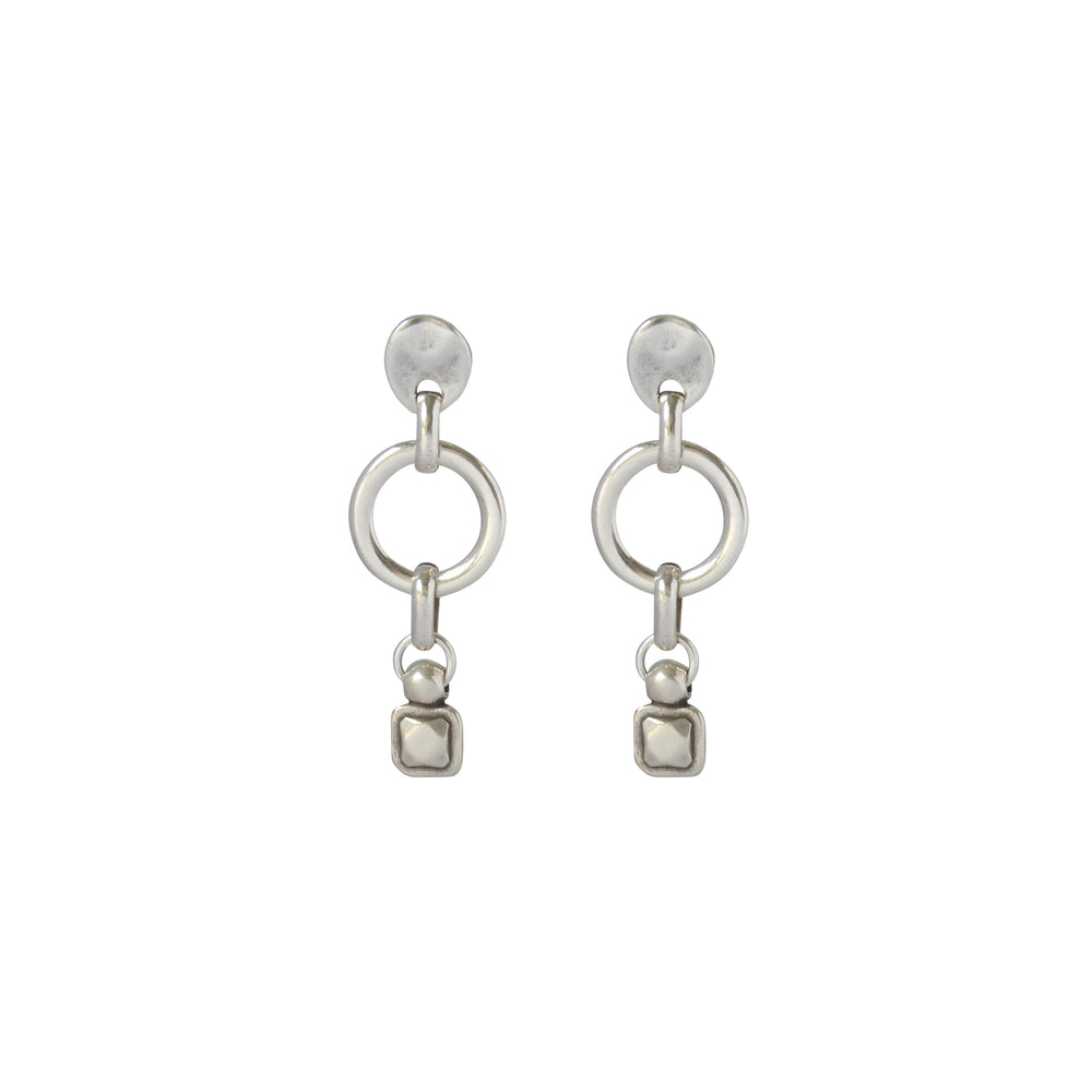 Lulo Earrings