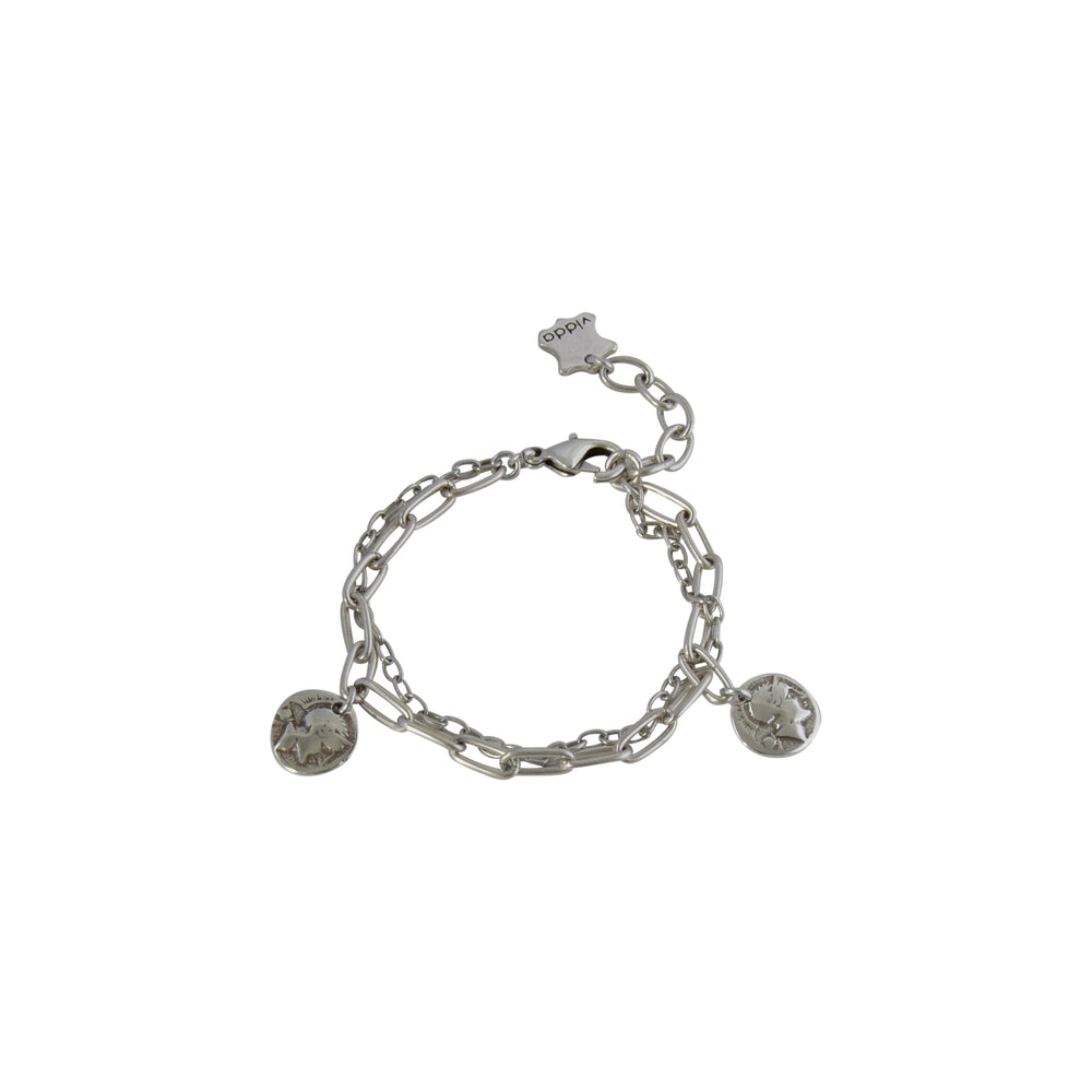 Load image into Gallery viewer, Camila Bracelet