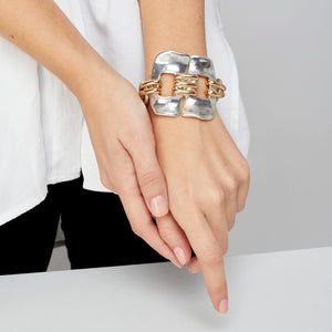Load image into Gallery viewer, Eleanor Bracelet