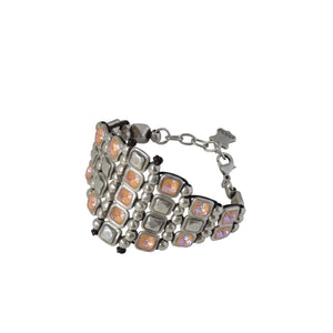Load image into Gallery viewer, Musa Bracelet