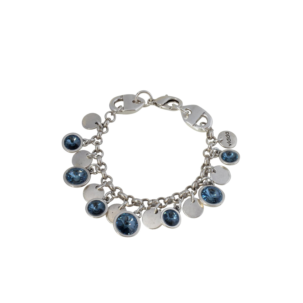 Load image into Gallery viewer, Rohana Bracelet