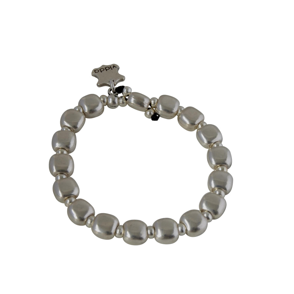 Load image into Gallery viewer, Silverlady elastic Bracelet
