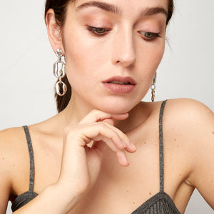 Load image into Gallery viewer, Winona Earrings