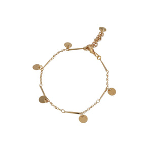 Load image into Gallery viewer, Zingara Bracelet