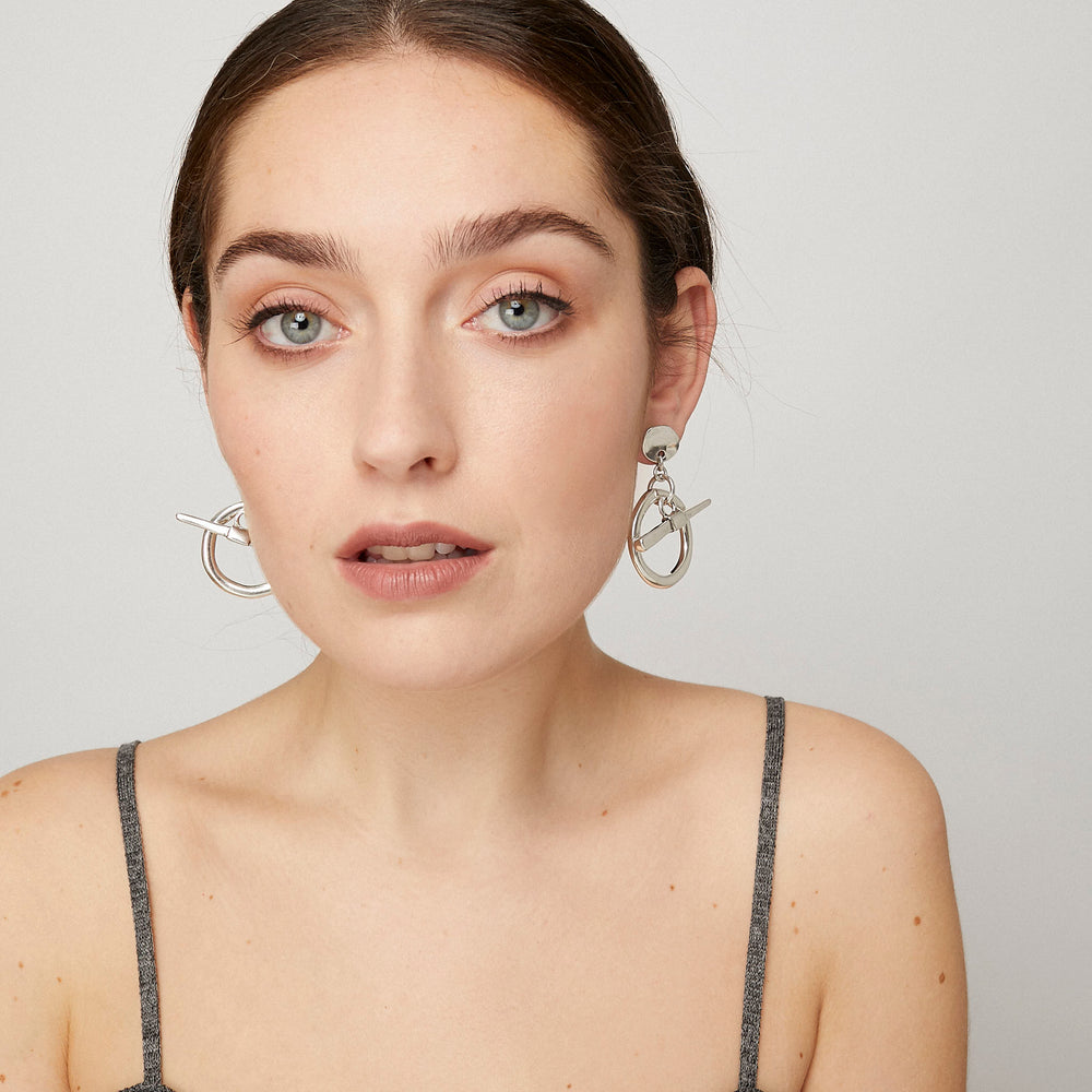 Load image into Gallery viewer, Bibi Earrings
