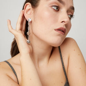 Load image into Gallery viewer, Brielle Earrings