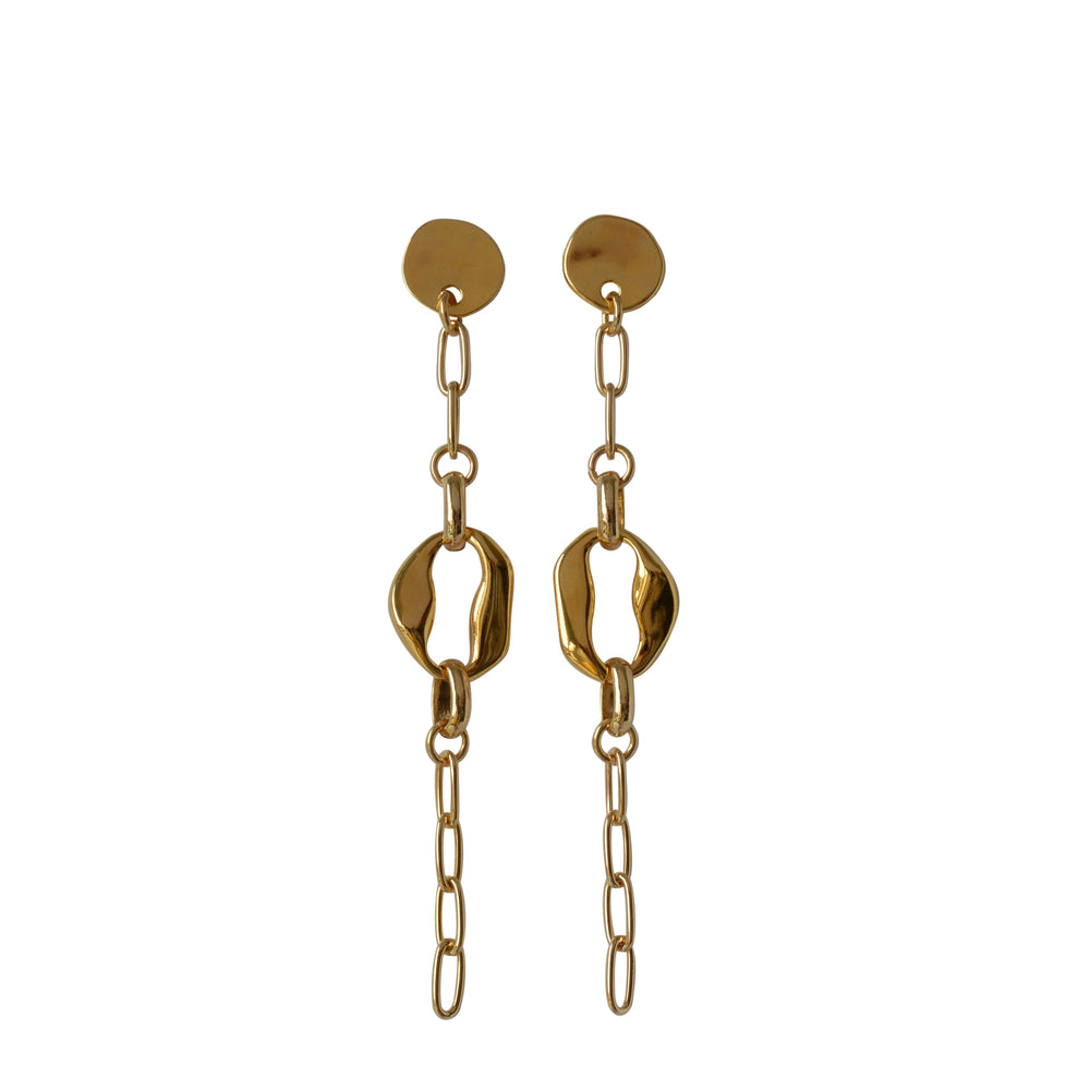 Carole Earrings