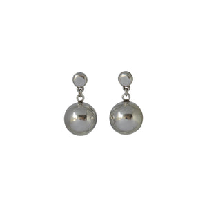 Load image into Gallery viewer, Cha Earrings