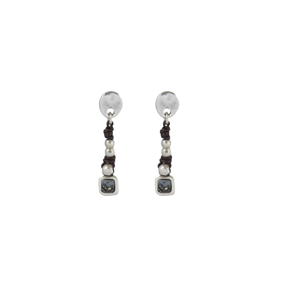 Greta Earrings