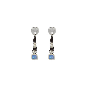 Load image into Gallery viewer, Greta Earrings