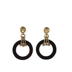Load image into Gallery viewer, Kate Earrings