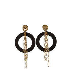 Load image into Gallery viewer, Simone Earrings
