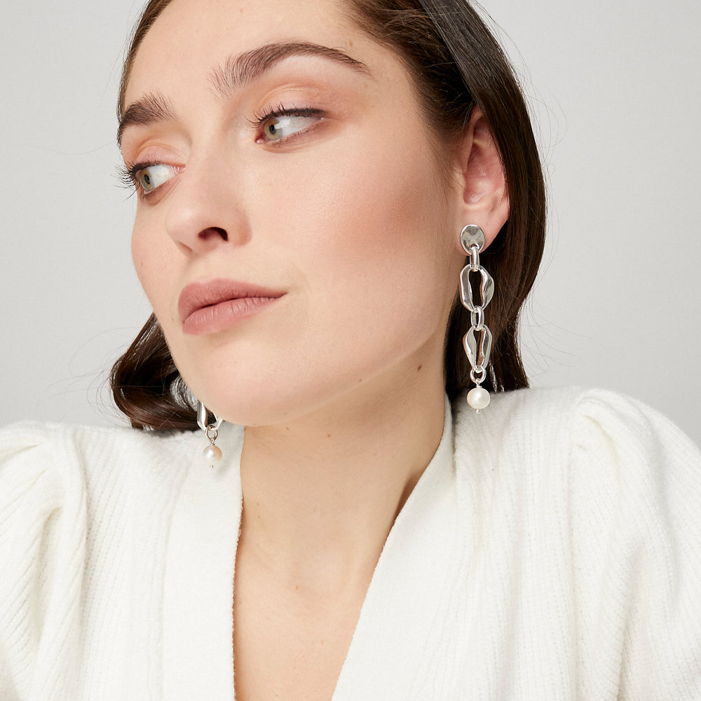Load image into Gallery viewer, Sonny Earrings