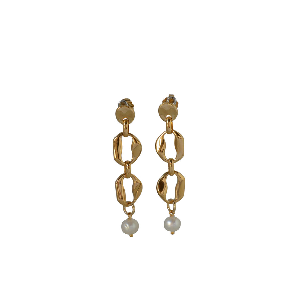 Wallis Earrings