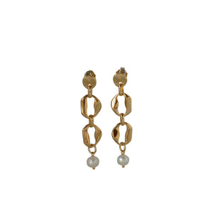 Load image into Gallery viewer, Wallis Earrings