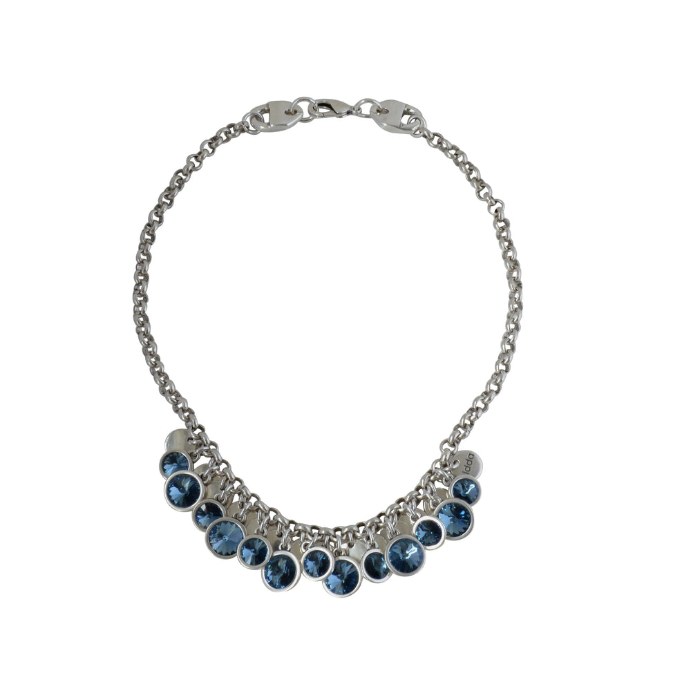 Aruna Necklace