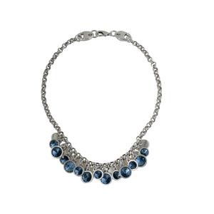 Load image into Gallery viewer, Aruna Necklace