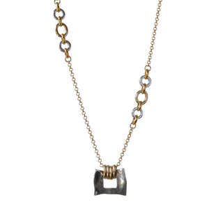 Load image into Gallery viewer, Callie Necklace
