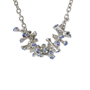 Load image into Gallery viewer, Caos Necklace