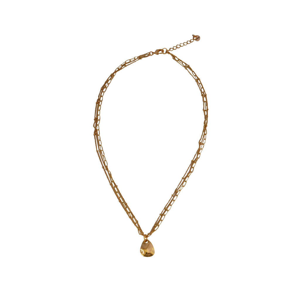 Load image into Gallery viewer, Cira Necklace