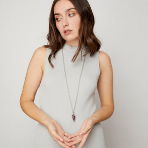 Load image into Gallery viewer, Hera Necklace