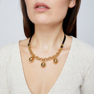 Load image into Gallery viewer, Loie Necklace