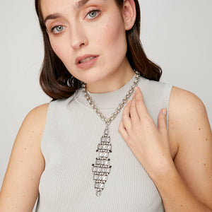 Load image into Gallery viewer, Muca Necklace