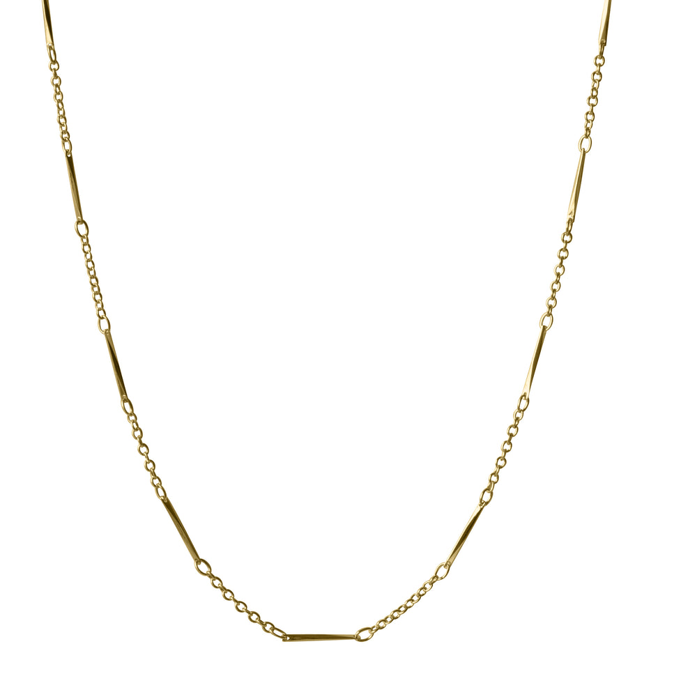 Suco Necklace