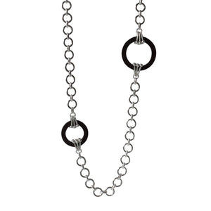 Load image into Gallery viewer, Taima Necklace