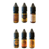 Naem Flava Salt Series 10ML