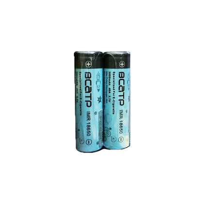 Bcatp 2100mAh Battery