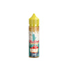 New York Freebase 60ML